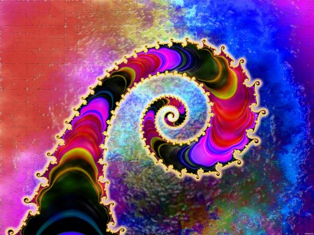 fractal_292-450x337