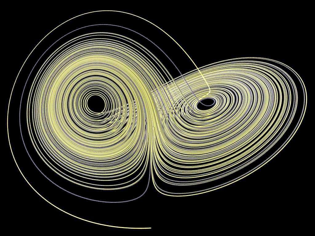 lorenz_attractor