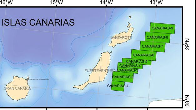 Cabildo-Fuerteventura-Rajoy-prospecciones-Canarias_TINIMA20120224_0760_5