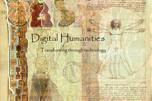 digital-humanities1