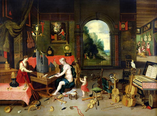 Kessel,_Jan_van_Sr._-_Allegory_of_Hearing