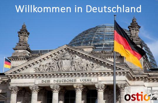 willkommen-in-deutschland